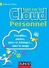 Télécharger le livre :  Tout sur le Cloud Personnel