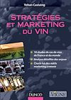 STRATEGIES ET MARKETING DU VIN