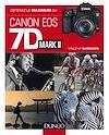 Télécharger le livre :  Obtenez le maximum du Canon EOS 7D Mark II