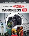 Télécharger le livre :  Obtenez le maximum du Canon EOS 6D
