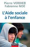 Télécharger le livre :  L'aide sociale à l'enfance