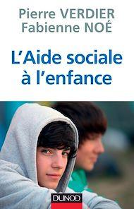 Téléchargez le livre :  L'aide sociale à l'enfance