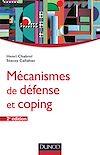 Télécharger le livre : Mécanismes de défense et coping