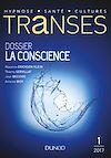 Télécharger le livre :  Transes n°1 La Conscience