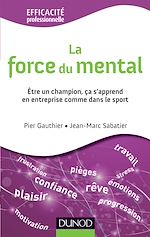 Download this eBook La force du mental