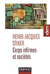 Télécharger le livre :  Corps infirmes et sociétés - 3e éd.