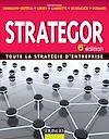 Strategor - 6e édition | Le Roy, Frédéric