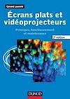 Télécharger le livre :  Ecrans plats et vidéoprojecteurs - 2e éd