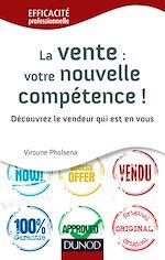 Download this eBook La vente : votre nouvelle compétence