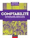 Télécharger le livre :  Comptabilité