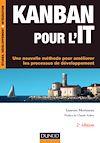 Télécharger le livre :  Kanban pour l'IT - 2e éd.