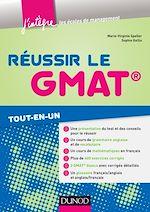 Télécharger cet ebook : Réussir le GMAT