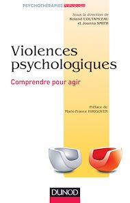 Téléchargez le livre :  Les violences psychologiques