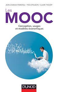 Téléchargez le livre :  Les MOOC