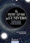 Télécharger le livre :  Le petit livre de l'Univers