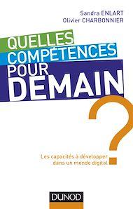 Téléchargez le livre :  Quelles compétences pour demain