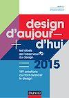 Télécharger le livre :  Design d'aujourd'hui