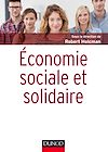 Télécharger le livre :  Économie sociale et solidaire