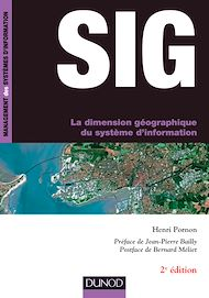 Téléchargez le livre :  SIG - 2e éd.