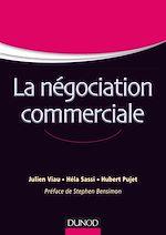 Télécharger cet ebook : La négociation commerciale