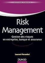 Télécharger cet ebook : Risk Management
