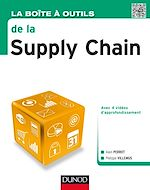 Télécharger cet ebook : La boîte à outils de la supply chain