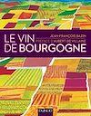 Télécharger le livre :  Le vin de Bourgogne