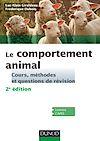 Télécharger le livre :  Le comportement animal - 2e éd.