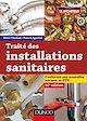 Télécharger le livre : Traité des installations sanitaires