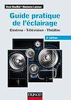 Guide pratique de l'éclairage - 5e éd.