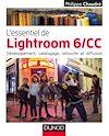 Télécharger le livre :  L'essentiel de Lightroom 6 CC