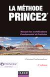 Télécharger le livre :  La méthode Prince2 - 2e éd.