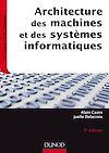 Télécharger le livre :  Architecture des machines et des systèmes informatiques - 5e éd.