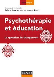 Téléchargez le livre :  Psychothérapie et éducation