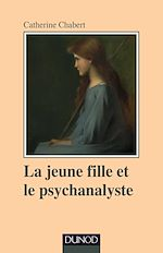 Download this eBook La jeune fille et le psychanalyste