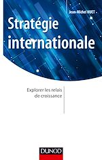 Télécharger cet ebook : Stratégie internationale