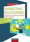 Télécharger le livre :  Marketing relationnel