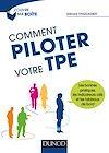 Télécharger le livre :  Comment piloter votre TPE