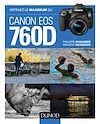 Télécharger le livre :  Obtenez le maximum du Canon EOS 760D