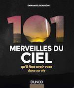 Download this eBook 101 merveilles du ciel