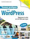 Télécharger le livre :  Travaux pratiques avec WordPress - 2e éd.