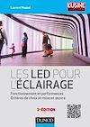 Télécharger le livre :  Les LED pour l'éclairage - 2e éd.
