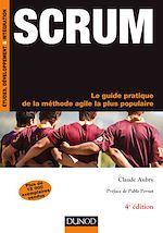 Download this eBook Scrum