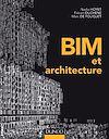 Télécharger le livre : BIM et architecture