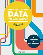 Download this eBook Manuel de datavisualisation