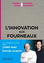Download this eBook L'innovation aux fourneaux