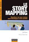 Télécharger le livre :  Le story mapping