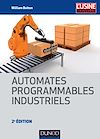 Télécharger le livre :  Automates programmables industriels - 2e éd.