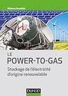 Télécharger le livre :  Le Power-to-Gas