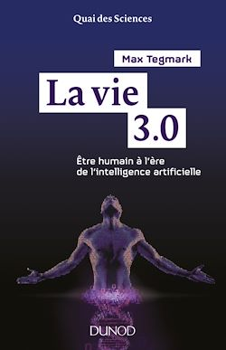 Download the eBook: La vie 3.0
